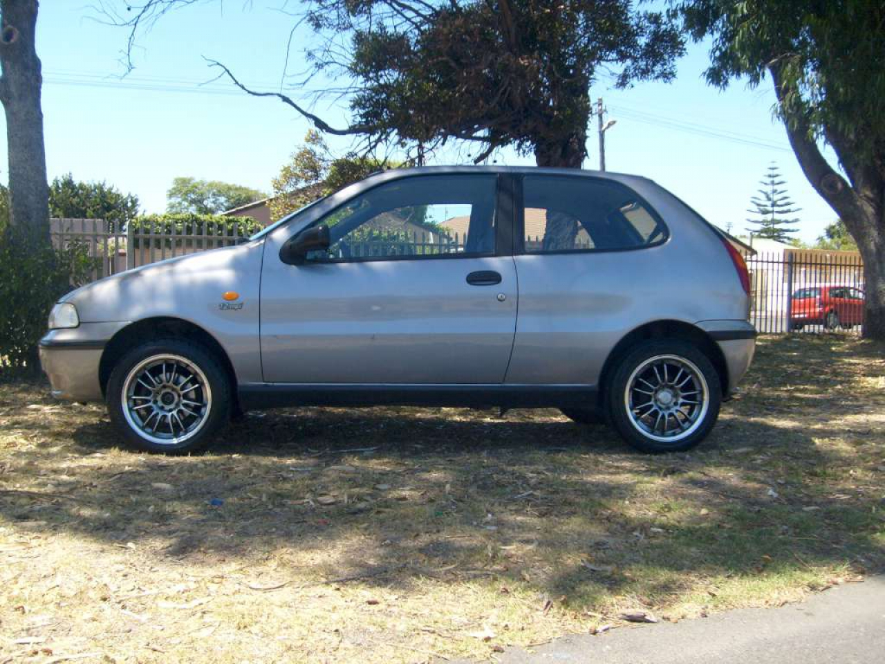 Cars For Sale Below